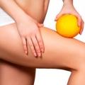 Протипоказання до антицелюлітного масажу