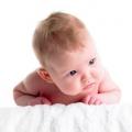 Розвиток недоношеної дитини по місяцях