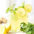Рецепти напоїв для схуднення