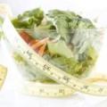 Режим харчування для схуднення