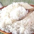 Рис при грудному вигодовуванні