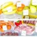 Скільки калорій потрібно, щоб схуднути?