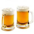 Склад пива