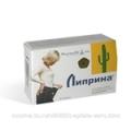 Таблетки ліпріна для схуднення: інструкція, відгуки худнуть