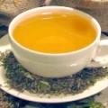 Трав'яні чаї та відвари для схуднення