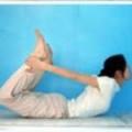 Вправи на розтяжку: комплекс вправ і поради для початківців
