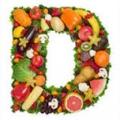 Важливі вітаміни для діабетиків