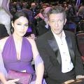Венсан Кассель та Моніка Беллуччі розлучаються