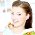 Вихід з дієти