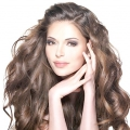 Взятися за голову: готуємо волосся до весни