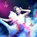 Навіщо у вашому сні відбуваються чудеса?