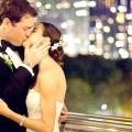 Заміж за іноземця