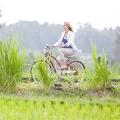 Записки тайської матусі: «пересуватися по балі виявилося дуже непросто»