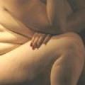 Жир - корисний чи шкідливий?