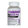 Жиросжигатель oxyelite для схуднення