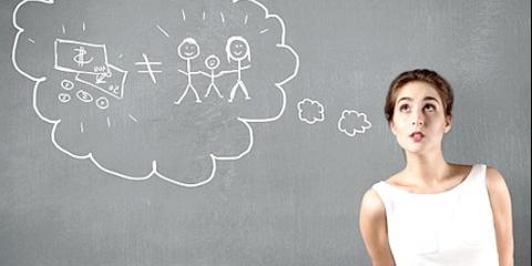 Як розподілити ролі в родині?