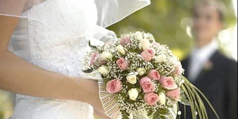 Які сни сняться нареченим?