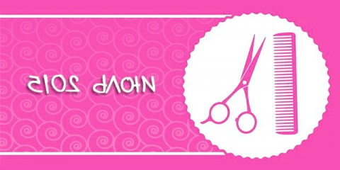 Місячний календар стрижки волосся: липень 2015