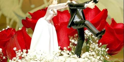 Чому чоловік не хоче одружуватися?