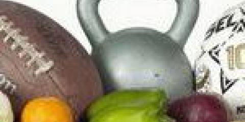 Рідкі амінокислоти: що це, рейтинг кращих